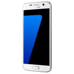 Samsung SM-G930F Galaxy S7 32GB White Vodafone
