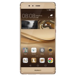 Huawei P9 Plus 32GB VIE-L09 Haze Gold TIM