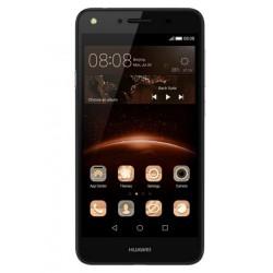 Huawei Y5 II 4G Obsidian Black ITA