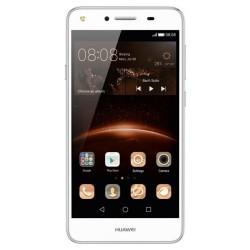 Huawei Y5 II 4G Arctic White ITA