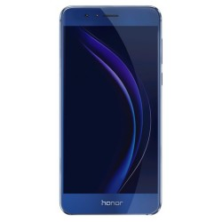 Huawei Honor 8 Dual Sim Blue Italia
