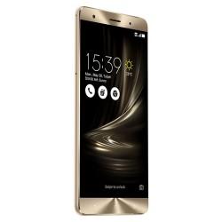 Asus ZenFone 3 DeLuxe (ZS570KL) Gold TIM