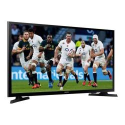 Samsung UE32J5200 Tv 32'' Led Full HD Smart TV 200Hz Wi-Fi DVB-T ITA