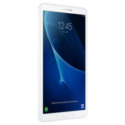 Samsung SM-T585 Galaxy Tab A White Italia