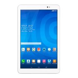 Huawei Mediapad T1 10 Silver ITA