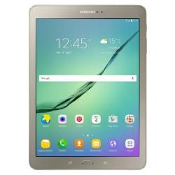 Samsung SM-T819 Galaxy Tab S Gold ITA
