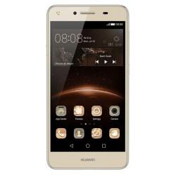 Huawei Y5 II 4G Gold ITA