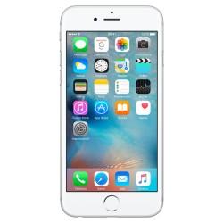 Apple iPhone 6s 32GB Silver Italia