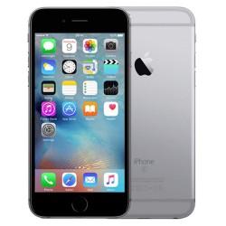 Apple iPhone 6s Plus 32GB Space Grey UK