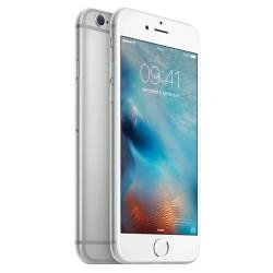 Apple iPhone 6s Plus 32GB Silver ITA