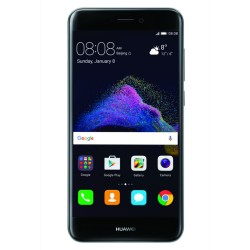 Huawei Ascend P8 Lite 2017 Black TIM
