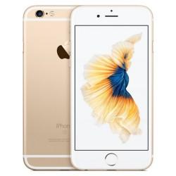 Apple iPhone 6s 32GB Gold Europa