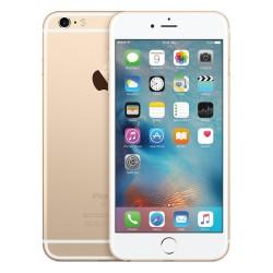 Apple iPhone 6s Plus 32GB Gold Italia