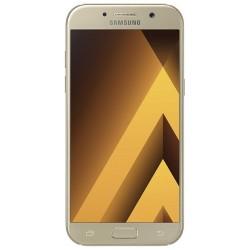 Samsung SM-A520F Galaxy A5 (2017) Gold Sand Vodafone