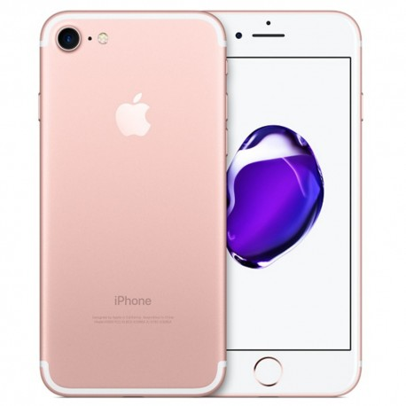 Apple iPhone 7 32GB Rose Gold Europa