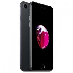 Apple iPhone 7 32GB Nero Opaco TIM