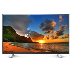 TCL F40B3908 TV 40'' Led Full HD DVB-T/C Black EU