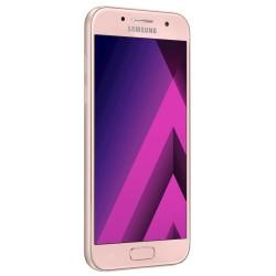 Samsung SM-A320F Galaxy A3 (2017) Peach ITA