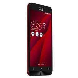 Asus ZenFone 2 Laser (ZE500KL) Red ITA