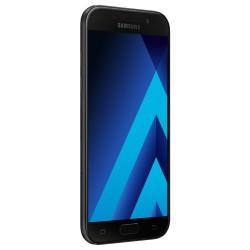 Samsung SM-A520F Galaxy A5 (2017) Black ITA