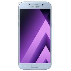 Samsung SM-A520F Galaxy A5 (2017) Blue Mist ITA