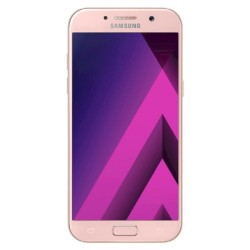 Samsung SM-A520F Galaxy A5 (2017) Martian Pink ITA