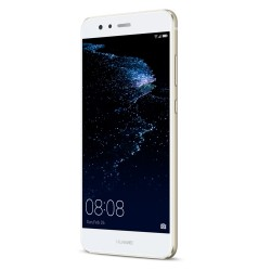 Huawei P10 Lite 32GB White ITA
