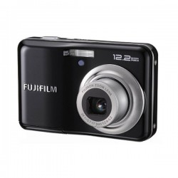 Fujifilm FINEPIX A230 Black