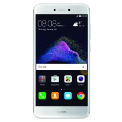 Huawei Ascend P8 Lite 2017 White Italia