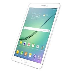 Samsung SM-T819 Galaxy Tab S2 White Italia