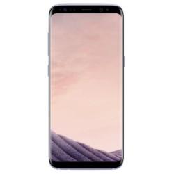 Samsung SM-G950F Galaxy S8 Orchid Gray ITA