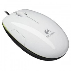 LOGITECH LS1 Mouse Laser
