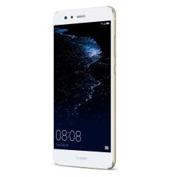 Huawei P10 Lite 32GB White Vodafone
