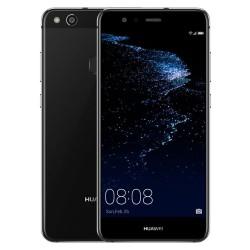 Huawei P10 Lite 32GB Black Vodafone