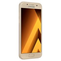 Samsung SM-A320F Galaxy A3 (2017) Gold Vodafone