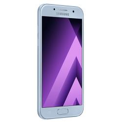 Samsung SM-A320F Galaxy A3 (2017) Blue ITA