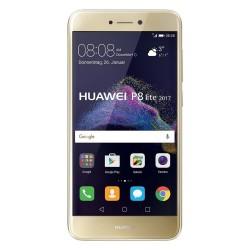 Huawei Ascend P8 Lite 2017 Gold ITA