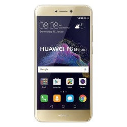 Huawei Ascend P8 Lite 2017 Gold TIM