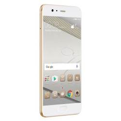 Huawei P10 64GB Prestige Gold Vodafone