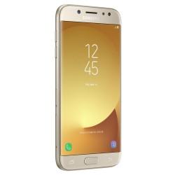 Samsung SM-J530 Galaxy J5 (2017) Duos Gold ITA