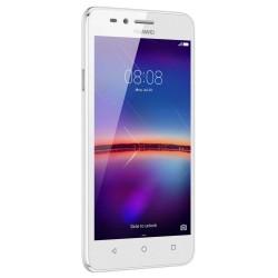 Huawei Y3 II 4G Dual Sim Arctic White ITA