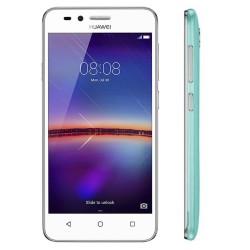 Huawei Y3 II 4G Dual Sim Sky Blue ITA