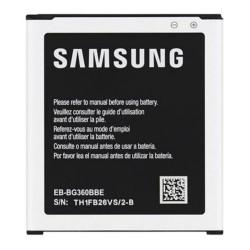 Batteria Samsung EB-BG360BBE per SM-G360F, SM-G361, Galaxy Core Prime