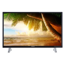 "Hitachi 32HB6T41 TV LED 32"" Full HD Smart TV"