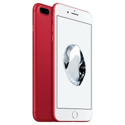 Apple iPhone 7 Plus 128GB (PRODUCT)RED TIM