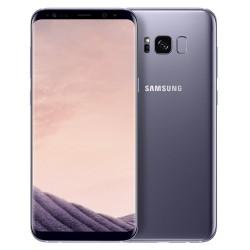 Samsung SM-G955F Galaxy S8 Plus Orchid Gray Vodafone