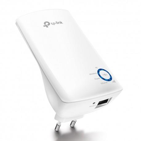 TP-Link TL-WA850RE Pocket Range Extender N 300Mbps