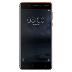 Nokia 5 Copper TIM