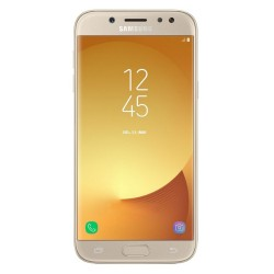 Samsung SM-J530 Galaxy J5 (2017) Gold TIM