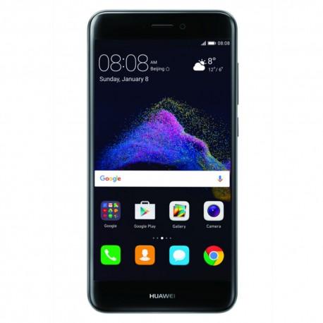 Huawei Ascend P8 Lite 2017 Black Vodafone